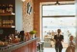 Białystok. Enklawa Cafe Canteen Bar, nowa restauracja w samym centrum miasta [zdjęcia]