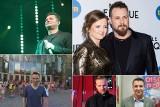Znani białostoczanie i Podlasianie 2020. Mężczyźni z naszego regionu, którzy znani są w całej Polsce [ZDJĘCIA]