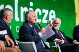 Forum Rolnicze 2020 w Bydgoszczy i gorąca debata ministrów. Zobacz zdjęcia