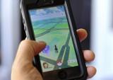 Pokemon Go. Jak pobrać aplikację na Android? [DOWNLOAD]