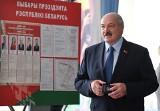 """Łukaszenka: """"Demonstranci dostają dyspozycje z zagranicy"""""""