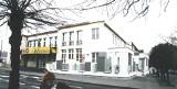 Cafe Kultura w Świeciu urośnie o 33 metry kwadratowe na wystawy