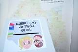 Już można głosować na projekty Budżetu Obywatelskiego Województwa Małopolskiego. Przez internet, pocztą i bezpośrednio do urny