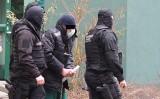 Morderstwo studentki na Lumumbowie. Po 26 latach na terenie Rosji zatrzymano zabójcę, Mirosława Ż. ZDJĘCIA