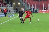 To już trzecia rocznica pierwszego meczu piłkarzy Widzewa na nowym stadionie