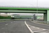 W Brzesku będą dwa zjazdy z autostrady