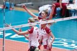Polskie siatkarki wygrały z Rosją 3:2 na zakończenie turnieju Ligi Narodów w Rimini