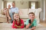 Czy wiesz, co ogląda Twoje dziecko? Programy telewizyjne dla dzieci mogą być wartościowe