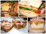 Pyszne domowe ciasta od babci Marysi. Poznaj sprawdzone przepisy na babkę, jabłecznik, sernik i nie tylko
