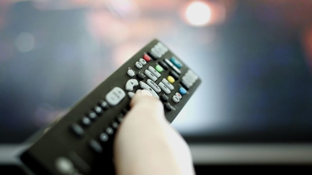 Abonament RTV 2017: Opłaty, zniżki, terminy i zwolnienia