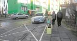 Stargardzkie wspólnoty mieszkaniowe walczą o miejsca parkingowe?