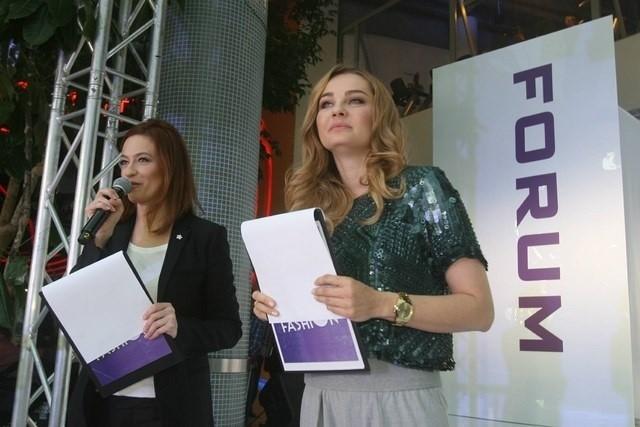 Flash Fashion w Gliwicach