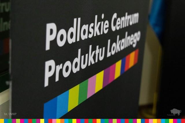 W piątek (23.07) w urzędzie marszałkowskim w Białymstoku zorganizowano spotkanie w ramach Podlaskiego Centrum Produktu Lokalnego. W spotkaniu wzięli udział m. in. przedstawiciele regionalnej branży gastronomicznej oraz wicemarszałek województwa Stanisław Derehajło. Dyskutowano na temat rozwoju produktu lokalnego w regionie.