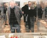 Dawna Wieliczka w muzeum. Tylko do niedzieli