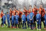 Fortuna 1 Liga. Chrobry pokonał GieKSę po szalonej końcówce