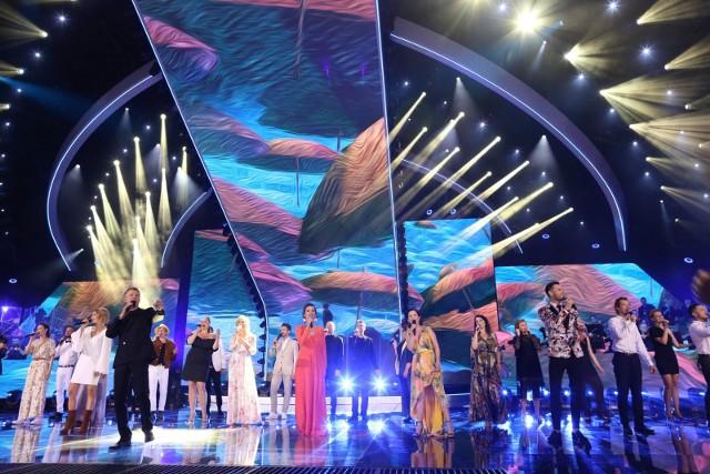 Podczas tegorocznej edycji Krajowego Festiwalu Polskiej Piosenki zobaczymy wiele znanych i lubianych gwiazd rodzimej sceny.