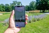 Złota Pinezka dla Parku Cytadela w Poznaniu. To miejsce zostało najbardziej docenione przez użytkowników Map Google w Wielkopolsce!
