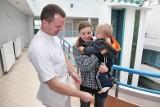 Chore dzieci nie będą już wyjeżdżać do USA. Wrocław walczy o nowoczesny ośrodek