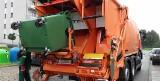 Szykuje się duża podwyżka opłat za śmieci w gminie Trzebielino
