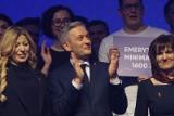 PiS na czele w wyborach do PE, a partia Biedronia na już na trzecim miejscu wynika z sondażu IBRiS dla portalu Onet