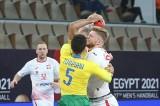 Jest przełom! Telewizja Polska pokaże kolejne mecze Polaków na mistrzostwach świata oraz półfinały i finały