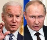 Szczyt Biden-Putin pod znakiem chłodu i oskarżeń pod adresem Rosji o wrogie działania wobec USA