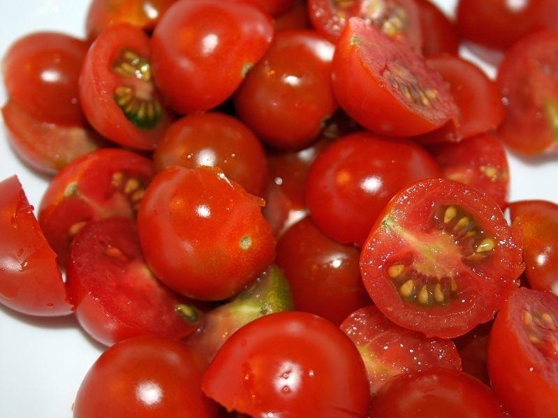 sklep internetowy najtańszy gorący produkt Warzywa będzie można kupić prosto od rolnika | Kurier Poranny