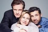 """Bridget Jones będzie miała dziecko, a Julia Roberts znowu zagra u reżysera """"Pretty Woman"""" [VIDEO]"""
