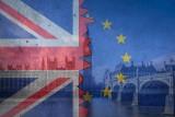 Co dla polskich małych i średnich firm oznaczać będzie brexit