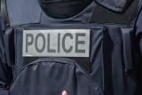 """Francja: groził nożem policjantom i krzyczał """"Allahu Akbar"""" . Zginął od kul stróżów prawa"""