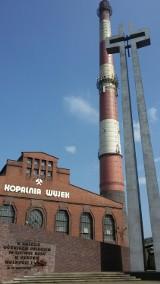 Pierwsza w Polsce szkoła przyjmie imię 9 górników z Wujka [ROZMOWA]