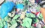Walczą z rozbudową spalarni śmieci. Pomaga prokuratura