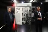 Budapeszt 1956. Pamiętamy. Wystawa o węgierskim dramacie sprzed 65 lat w Centrum Dialogu Przełomy w Szczecinie