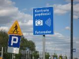 Fotoradar. Będą nowe urządzenia do kontroli prędkości. Takich nie było w Polsce