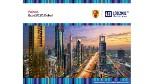 Wystawa Światowa Expo w Dubaju – Województwo Łódzkie wspiera przedsiębiorców