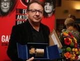 Wrocław: ruszyły połączone festiwale Aktorstwa Filmowego i Reżyserii Filmowej