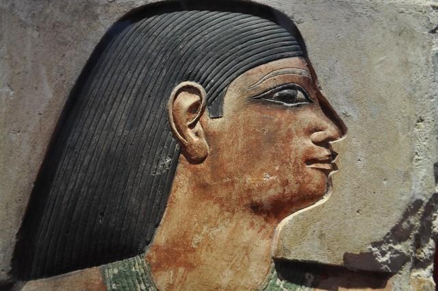4 listopada 1922 - Angielski archeolog Howard Carter odkrył grobowiec egipskiego faraona Tutenchamona.Tutanchamon panował zaledwie 10 lat od czasu, kiedy w 1333 roku p.n.e. objął władzę w Egipcie