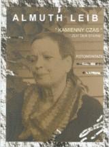 BP Atelier zaprasza w sobotę na wystwę fotomontaży Almuth Leib