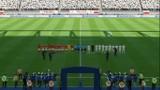 Sprawdziliśmy, jak brzmi hymn przed meczem reprezentacji Polski w grze FIFA 20 [WIDEO]