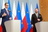 Łukasz Szumowski, Janusz Cieszyński i Wanda Buk odeszli z rządu przed jesienną rekonstrukcją. Kto będzie nowym ministrem zdrowia?