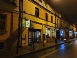 Zwłoki dziecka w hostelu przy Orlej w Lublinie. Na miejscu jest policja i prokurator [3.11.2019]