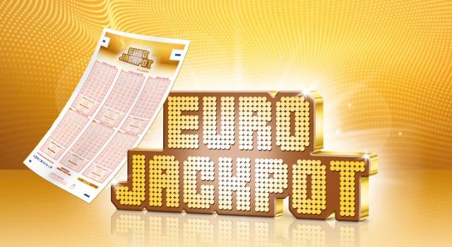 eurojackpot o co chodzi