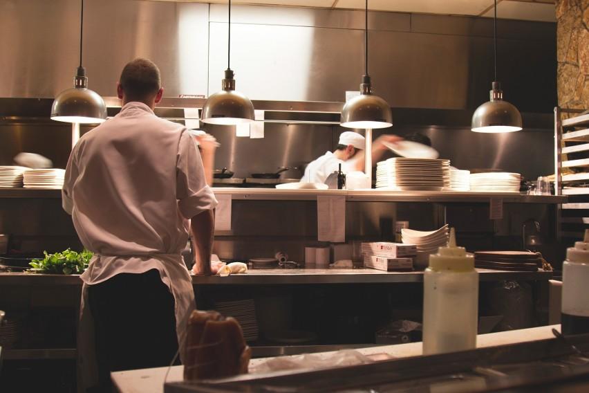 Zastanawiacie się, gdzie znajdują się najlepsze restauracje...