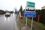 Racławówka Doły nie stanie się częścią Rzeszowa? Związek Miast Polskich wycofuje poparcie dla przyłączenia. Wiemy, dlaczego