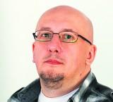 Lisiecki: Szwedzki potop w Wilkowicach