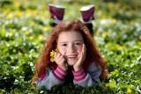 Rozmowa z psychologiem dziecięcym - jak to wygląda?