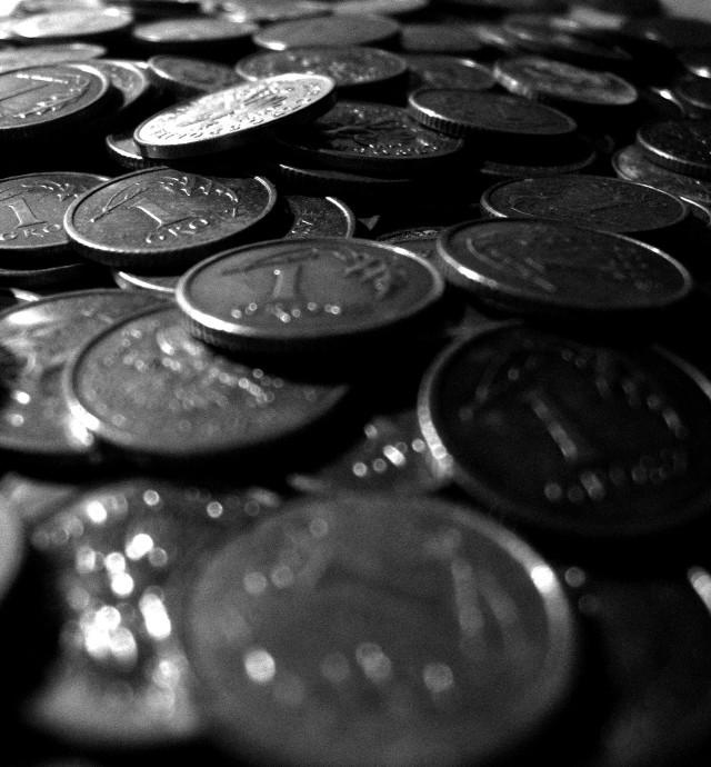 pieniądzePodwyżka czynszu: w Kołobrzegu 40 procent na raz