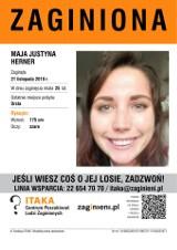Zaginieni Polacy na terenie Europy. Rozpoznajesz te osoby? (ZDJĘCIA)