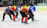 Hokej na lodzie. Dziś i jutro. Ostatnie mecze ŁKH