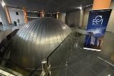W nowoczesnym Planetarium w EC1, w grudniu na jazzowo zagrają Krzemiński Reunion Project